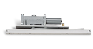 LCN Manual Hydraulic Door Closer LCN 4013-Series Heavy Duty Interior